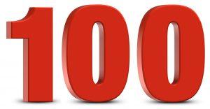 100 medidas para poner mi gobierno en acción