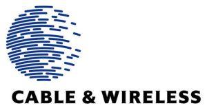 VÍDEO: C&W y el reto de INTEL