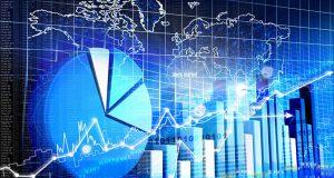 VÍDEO: El ABC del Programa Económico 1994-1999