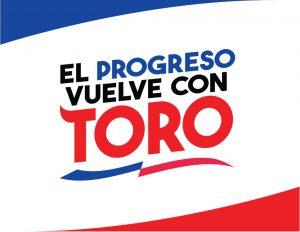 VÍDEO: La Ruta del Progreso/Coclé 26 de agosto