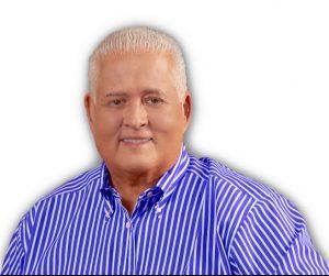 La Ruta del Progreso: 12 de agosto en Herrera