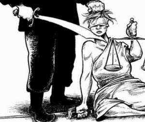 VIDEO: Meritocracia e independencia económica para el Poder Judicial