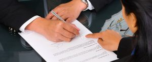 Reglas claras: Licitaciones y compras del Estado