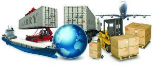 El reto modernizador de estar en la OMC