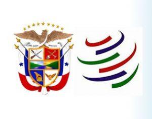 OMC: De Panamá para el Mundo
