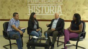 VÍDEO: Explorando el Futuro en La Estrella de Panamá