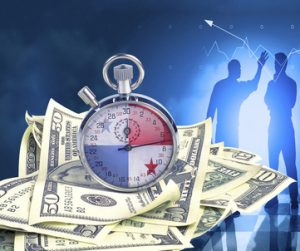 La Sana Práctica Bancaria
