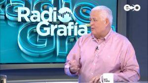 VÍDEO: Los cambios institucionales que impulsaré en 2019