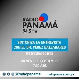 Sintoniza 94.5 FM