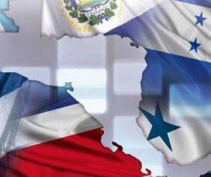 Globalización: Los retos para Panamá y Centroamérica